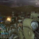 Скриншот Time Crisis: Razing Storm – Изображение 1