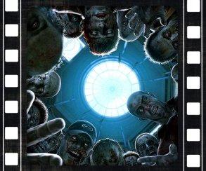 Battlefield 4, Metro: Last Light, Lost Planet 3 и еще 6 трейлеров дня