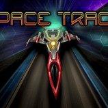 Скриншот Space Track – Изображение 1