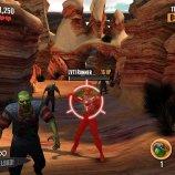 Скриншот GunFinger: The Zombie Apocalypse – Изображение 2