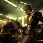 Скриншот Deus Ex: Human Revolution – Изображение 93