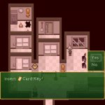 Скриншот Rakuen – Изображение 6