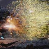 Скриншот Killer Instinct: Season 2 – Изображение 10