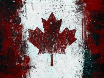 Можно ли посетить The International по Dota 2 и не остаться без штанов? Все про канадский Ванкувер