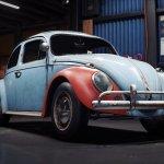 Скриншот Need for Speed: Payback – Изображение 93