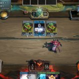Скриншот Artifact: The Dota Card Game – Изображение 3