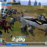 Скриншот Dissidia Final Fantasy NT – Изображение 1