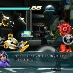 Скриншот Tekken Tag Tournament 2 – Изображение 45