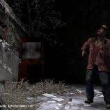 Скриншот SIREN 2 – Изображение 4