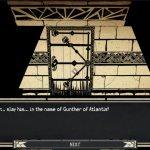 Скриншот Paper Sorcerer – Изображение 29