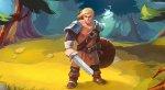 Cut The Rope, Braveland, Shadow Fight. Лучшие мобильные игры отроссийских разработчиков. - Изображение 6