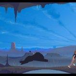 Скриншот Another World Collector's Edition – Изображение 4