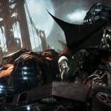 Скриншот Batman: Arkham Knight – Изображение 11