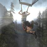 Скриншот Tomb Raider: Definitive Edition – Изображение 1