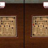 Скриншот Rec Room Games – Изображение 4