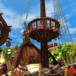 Скриншот Adventure Park – Изображение 16