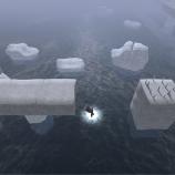 Скриншот Isaac the Adventurer – Изображение 7