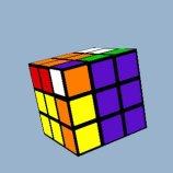Скриншот Puzzle Cube – Изображение 2