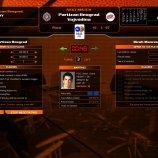 Скриншот Euroleague Basketball Manager 08 – Изображение 4