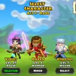 Скриншот Dungeon Quest – Изображение 8
