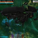Скриншот Nebula Online – Изображение 11