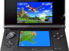 Nintendo научится исправлять игры для 3DS