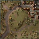 Скриншот История войн: Наполеон – Изображение 10