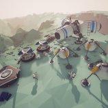 Скриншот ASTRONEER – Изображение 8