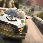 Скриншот WRC 6 – Изображение 15