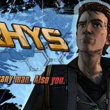 Скриншот Tales from the Borderlands – Изображение 6
