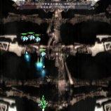 Скриншот Космические рыцари 2 – Изображение 2