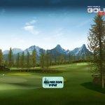 Скриншот Real World Golf 2007 – Изображение 12