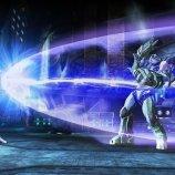 Скриншот Injustice: Gods Among Us – Изображение 6