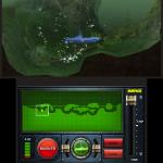 Скриншот Steel Diver – Изображение 1