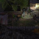 Скриншот Dead Horde – Изображение 4