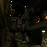 Скриншот Portal 2 – Изображение 4