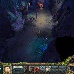 Скриншот King's Bounty: Легенда о рыцаре – Изображение 19