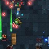 Скриншот Soul Knight – Изображение 2