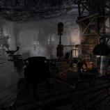 Скриншот Enderal – Изображение 8