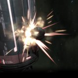 Скриншот The Battle of Sol – Изображение 12