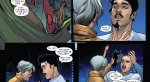 Как Тони Старк вышел изкомы ичто это значит для будущего Железного человека?. - Изображение 14