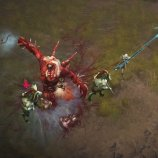 Скриншот Diablo 3: Reaper of Souls – Изображение 4