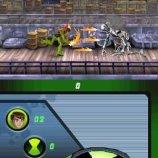 Скриншот Ben 10 Alien Force: Vilgax Attacks – Изображение 4