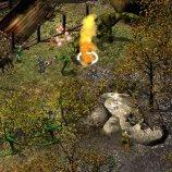 Скриншот Baldur's Gate 2: Shadows of Amn – Изображение 9