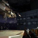 Скриншот F.E.A.R. – Изображение 6