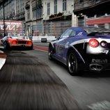 Скриншот Need for Speed: Shift – Изображение 12
