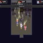 Скриншот Alcarys Complex – Изображение 18