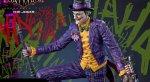 Новая статуя Джокера изBatman: Arkham Knight выглядит впечатляюще. - Изображение 34