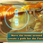 Скриншот Furmins – Изображение 2