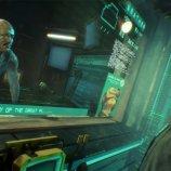 Скриншот Observer System Redux – Изображение 6